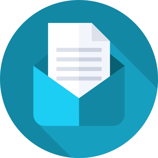 transactional-mail